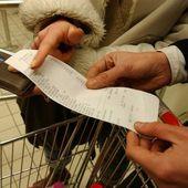 Nord: Licenciée par Auchan pour une erreur de 2,80 euros