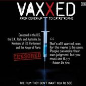 VAXXED, film documentaire sur les dangers de la vaccination, par le Dr. Andrew Wakefield (VO sous-titrée VF) - Marguerite Rothe * Le Blogue