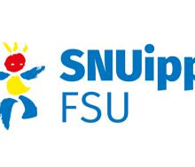 Communiqué du SNUipp-FSU sur la réouverture des écoles