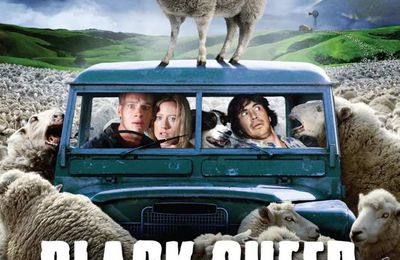 Les moutons zombies