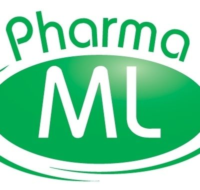 Anomalie Pharma-ML - incident clos