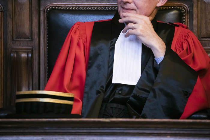 Assassinat d'Antoine Sollacaro, épisode n°5: Les péripéties de la procédure judiciaire
