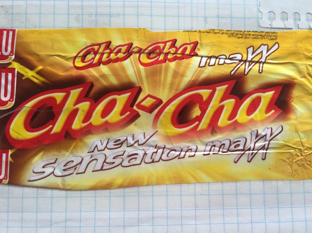 #charlotte #prenom  #charlotteblabla blog