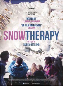 """Cinéma : """"Invincible"""", """"Foxcatcher"""", """"Phoenix"""" et """"Snow Therapy"""""""