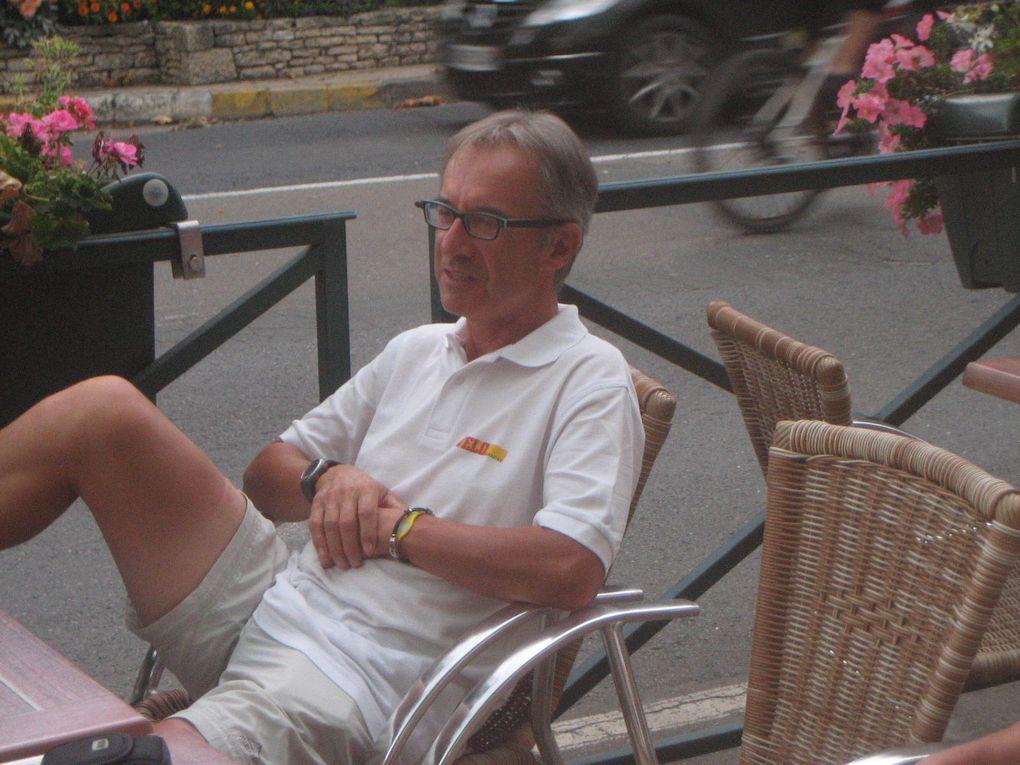 Album - Tour-du-Lot-2011-Photos-Louis