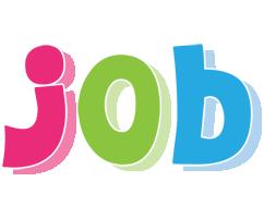 Guide complet pour la recherche d'emplois à Montréal