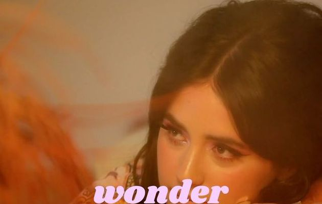 💿 Tia Gostelow • WONDER Acoustic