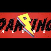 Axwell Λ Ingrosso - Dancing Alone [Lyric Video] ft. RØMANS