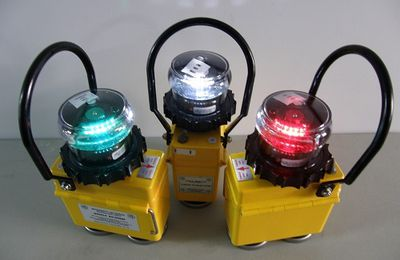 Global Bridge Navigation Lights Market Size and Industry Forecast Report  2019-2024 - industry-outlook