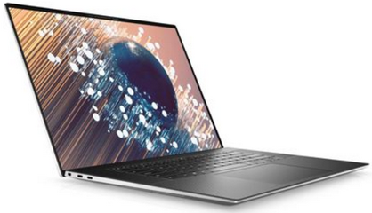 dell-xps-17-9700
