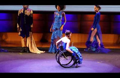 AFRICA FASHION Final L'UNESCO