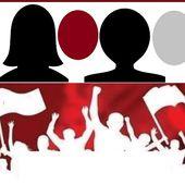 Stéphanie Roza : « La focalisation sur la RACE et le GENRE fait aujourd'hui écran aux QUESTIONS SOCIALES »