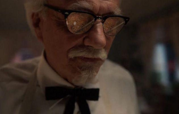 Pub de la semaine : KFC revient et frappe un grand coup grâce à Havas