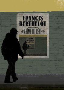 Abime du Rêve, de Francis Berthelot