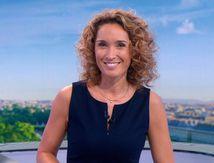 Marie-Sophie Lacarrau - 03 Septembre 2018