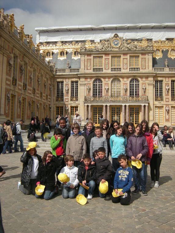 Album - Paris-2013