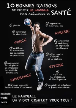 practise other sports