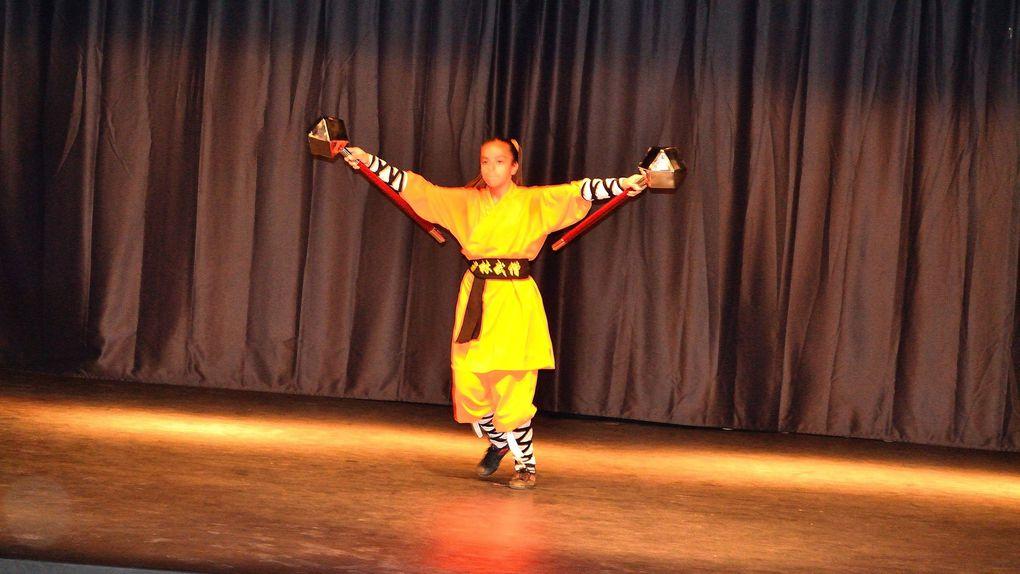 Exhibición de Kung Fu (Seminario de Verano) y entrega de los Diplomas. (Formación del Grupo Élite Shaolin y Wudang).  Matriculas Abiertas para nuevas clases de Kung fu Shaolin y Wudang. Información/ inscripción : tlf 626 992 139 - Maestra Paty L