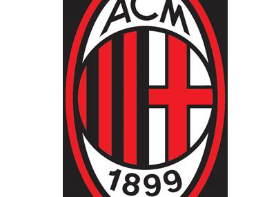 MILAN : probabile formazione TITOLARE - SERIE A 2019/20 Consigli Fantacalcio