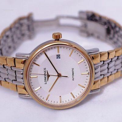 Đồng hồ Guess chính hãng đẹp nhất hiện nay