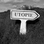 Défense européenne : utopie et réalité