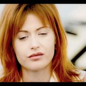 Axelle Red - Rester femme (Clip Officiel)