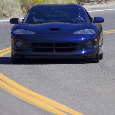 Quels sont les avantages des voitures de direction?