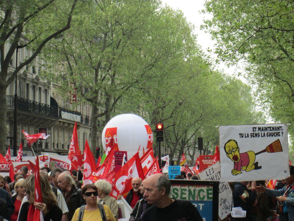 Album - manif-12-avril-2014-contre-l-austerite