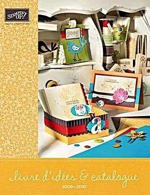 Blog Candy L'Atelier de Mlle Bulle