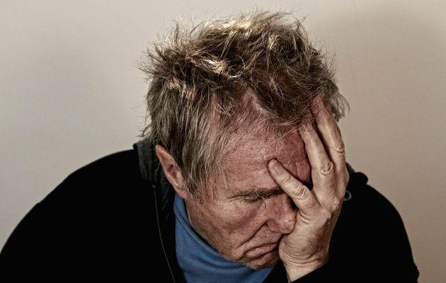 Conseils pour éviter la solitude au moment de la retraite