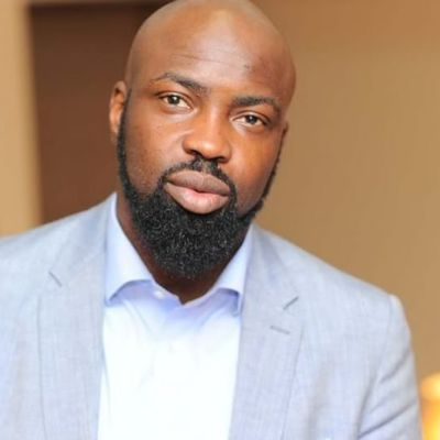 Shocking! DSS Reportedly Arrests Chocolate City Boss, Audu Maikori