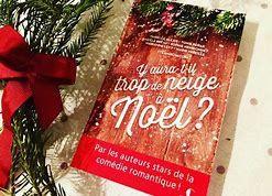 DES NOUVELLES POUR NOEL ! On peut encore les lire en janvier...