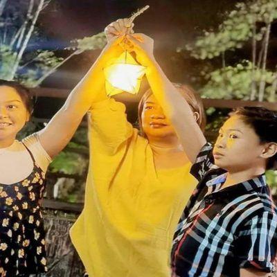 CDO joins The Church of Jesus Christ of Latter-Day Saints' #LightTheWorld celebration