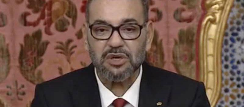 'Israël', Turquie, États-Unis : Maroc, Mohammed VI achète des armes partout