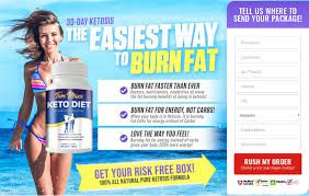 Trim Maxx Keto – Scam Pills or Does It Really Works?