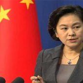 La Chine réitère son opposition au harcèlement de Cuba par les États-Unis - Analyse communiste internationale