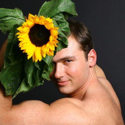 Testosterone Propionate: Die Risiken.