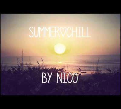 Nico ~ Summer Chill (Voiceless)