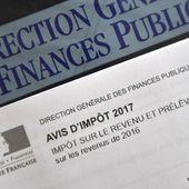 Un cabinet d'audit estime qu'Emmanuel Macron a mis en place huit nouveaux impôts et taxes depuis son élection