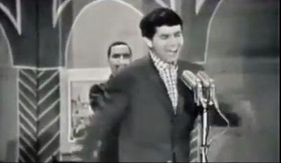 Music-Hall Algérien, Swing, Tango, Rumba, chansonnettes,,  Musique de spectacles, les années 30, 40, 50, et pieds-noirs
