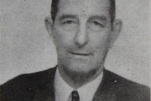 VILLATTE Raymond (1912-1975)