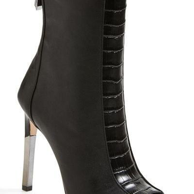 MY WISH LIST SHOES