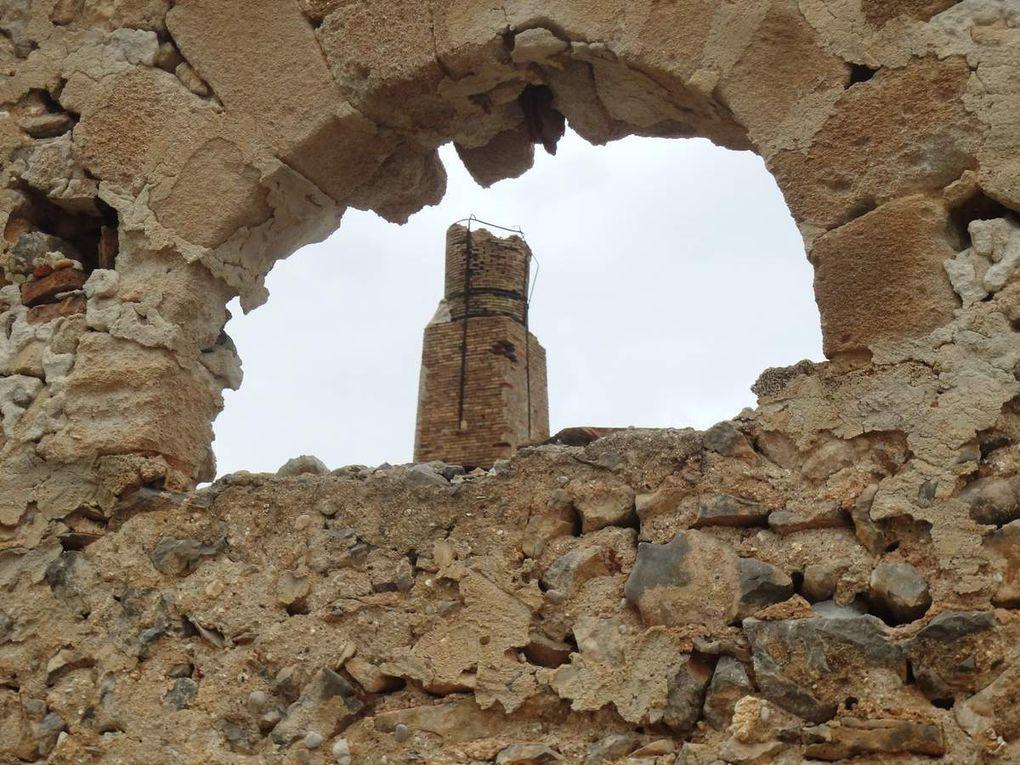 Una gita a San Vito Lo Capo, un luogo perduto nella memoria e ritrovato