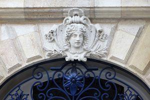 Trois jours à Bordeaux (suite 5)