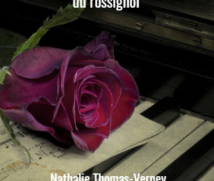 Nathalie THOMAS-VERNEY en Interview !