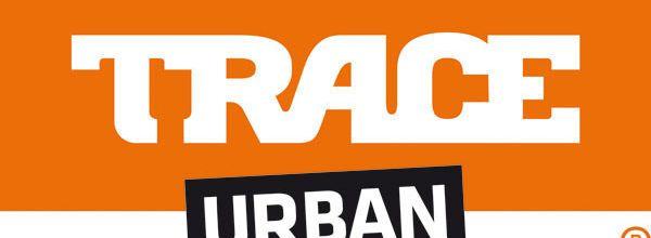 """""""HIT2RUE"""" s'offre une nouvelle formule à la rentrée sur TRACE Urban"""