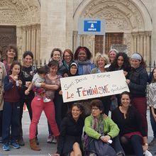 Que le Figaro Magazine reconnaisse ses mensonges sur Saint-Denis (pétition)