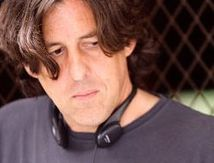 Cameron Crowe – We Bought A Zoo