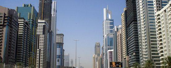 Dubai: altri 9,5 miliardi di aiuti