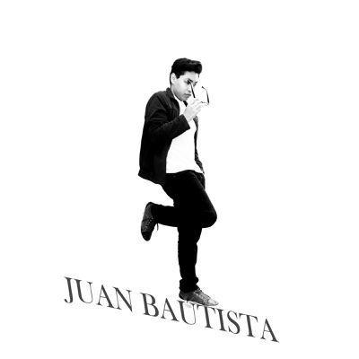 Juan Bautista Mx